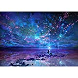 Mosstars 30x45cm Home Sweet Home EmbroideRot 5d DIY Diamond Painting Pasted Stickerei Malerei Cross Stitch Rhinestone Mosaic Decor Gift 5D DIY Diamant Malerei