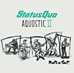 Aquostic II-That's a Fact! (Deluxe Ed...