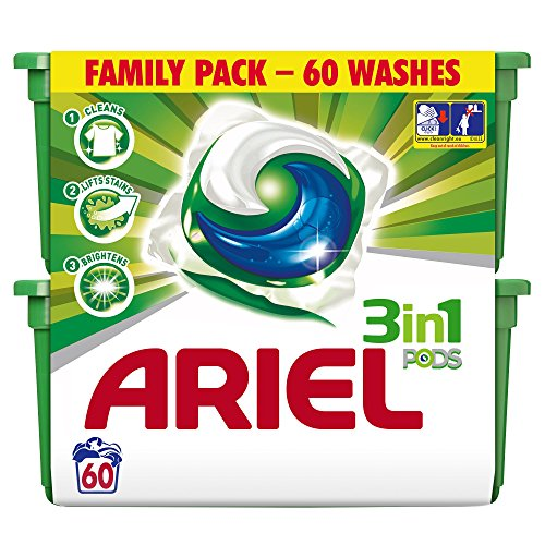 ariel-bio-3-in-1-pods-washing-capsules-3-x-60-pack-180-washes