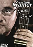 Crazy Chris Kramer - Live Und Solo