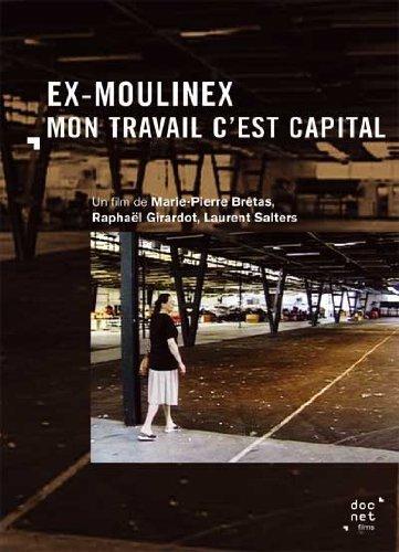 ex-moulinex-mon-travail-cest-capital-by-marie-pierre-bretas