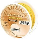 Climax Haruna Seamaster Braid Distance500m/0,30mm (9142-10500-030)
