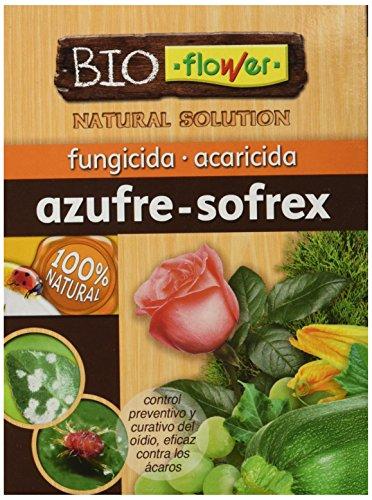 flower-70516-flower-70516-fungicida-azufre-sofrex-color-no-aplica