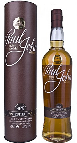 paul-john-edited-indian-single-malt-whisky-mit-geschenkverpackung-1-x-07-l