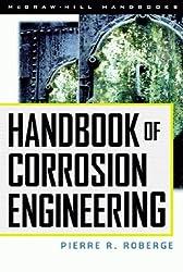 Handbook of Corrosion Engineering