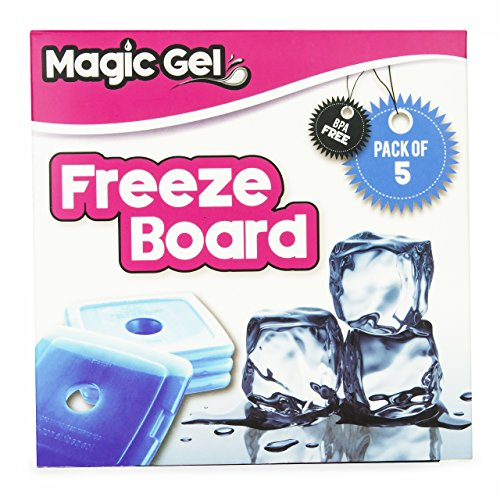 5-x-lunch-box-coolers-by-magicgel-slim-fit-to-keep-your-lunch-cool-fresh-and-crisp