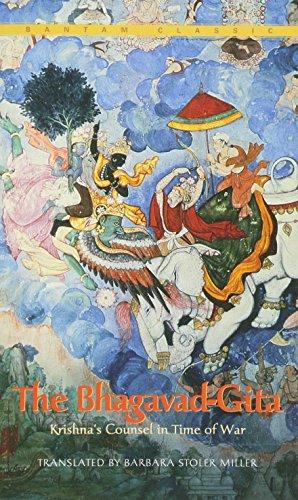 the-bhagavad-gita-krishnas-counsel-in-time-of-war-bantam-classics