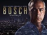 Bosch - Staffel 2 [dt./OV]