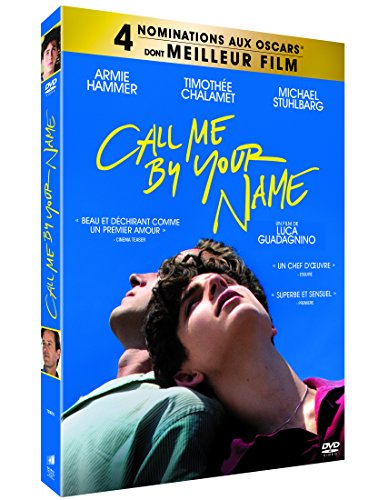 "<a href=""/node/24461"">Call Me by Your Name</a>"