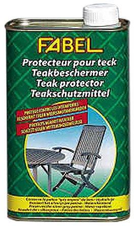 fabel-teak-schutzmittel-500-ml