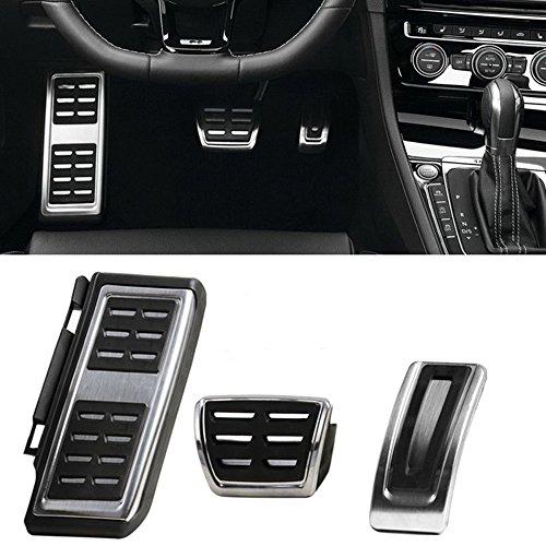 inoxydable-voiture-pedale-pour-audi-a3-golf-7-seat-leon-5-f-octavia-5e-gaz-frein-repose-pieds-couvri