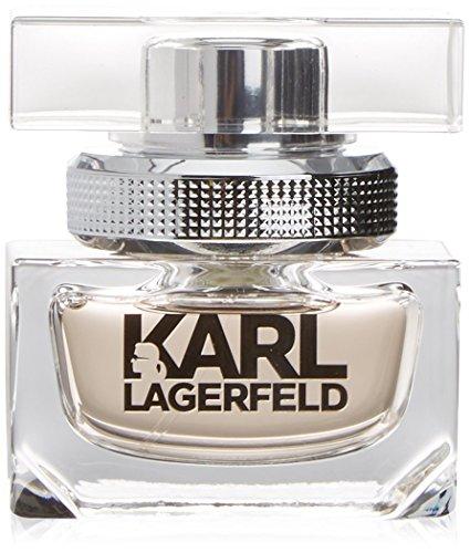 lagerfeld-karl-l-for-wom-eau-de-parfum-spray-25ml-1er-pack-1-x-25-ml