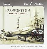 Frankenstein (Mini Clàssics)