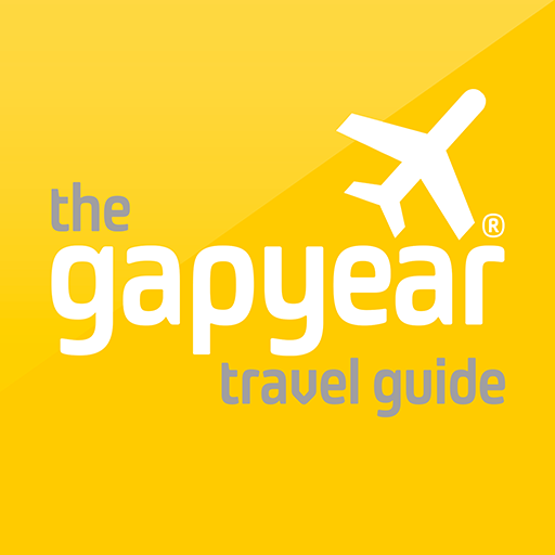 the-gap-year-travel-guide