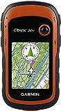 Garmin eTrex 20x Outdoor Navigationsgerät - TopoActive Karte