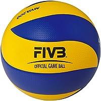Mikasa MVA200 Pallone Volley