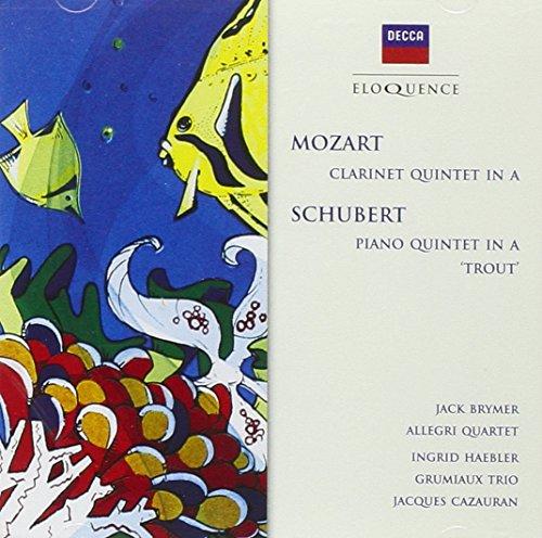 mozart-clarinet-quintet-schubert-piano-quintet