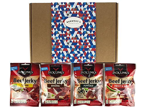 jack-links-beef-jerky-selection-gift-box-original-peppered-sweet-and-hot-teriyaki-hamper-exclusive-t