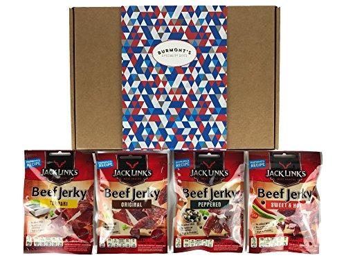 jack-links-beef-jerky-selection-gift-box-original-peppered-sweet-and-hot-teriyaki-hamper-exclusive-t