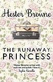 #4: The Runaway Princess