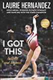 #10: I Got This: To Gold and Beyond