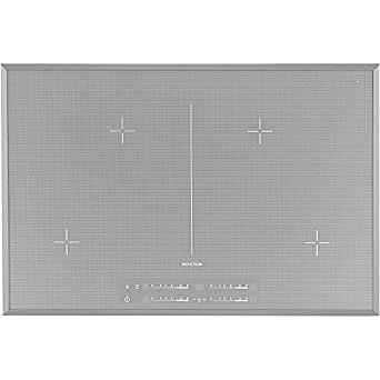 AEG - Table de cuisson - AEG TABLE DE CUISSON HK854400FS