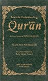 Towards Understanding The Qur'an(Pocket Size)