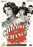 Children of Chance [DVD] [UK Import]