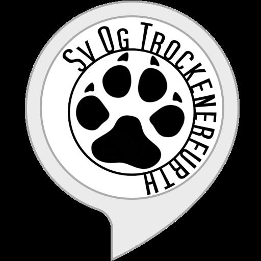 SV OG Trockenerfurth -
