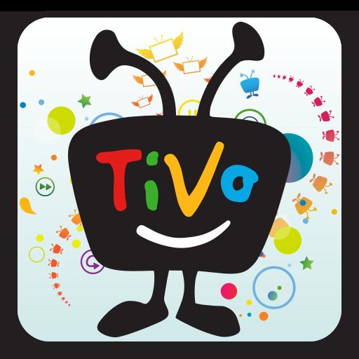 TiVo Classic
