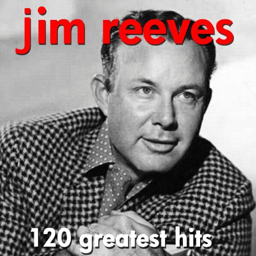 120 Greatest Hits - Very Best Of