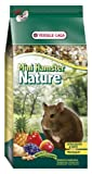 Versele Laga Hamsterfutter Mini Nature 400 g