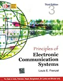 PRINCIPLES OF ELECTRONIC COMMUNICATION SYSTEMS (SIE)