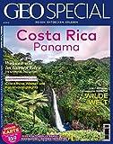 GEO Special / GEO Special 06/2018 - Costa Rica -
