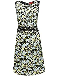 HUGO Kleid Kaliles-4 für Damen, 50385883