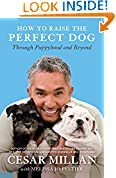 #10: How to Raise the Perfect Dog: Through Puppyhood and Beyond