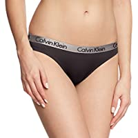 Calvin Klein Bikini, Culotte para Mujer