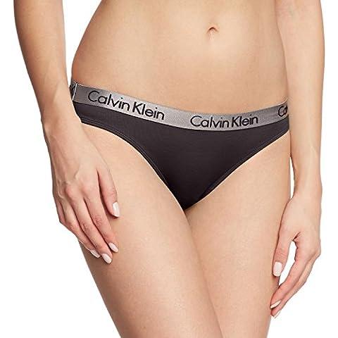 Calvin Klein Underwear RADIANT COTTON - BIKINI - Bragas para mujer