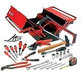 FACOM BT.11CM2PG - Juego de herramientas 32 piezas