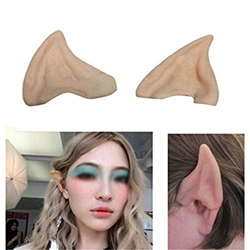 dealgladr-latex-fairy-pixie-elf-fake-ears-cosplay-accessories-larp-halloween-party-soft-pointed-pros