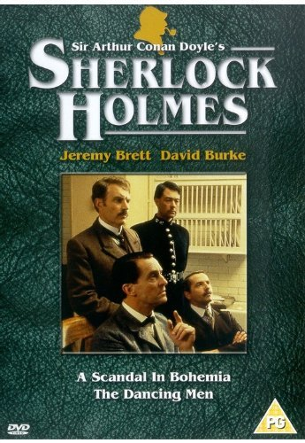 sherlock-holmes-a-scandal-in-bohemia-the-dancing-men
