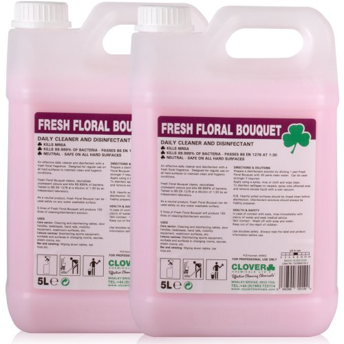 fresh-floral-bouquet-fragranced-antibacterial-disinfecting-deodoriser-cleaner-10l