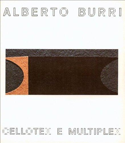 alberto-burri-cellotex-e-multiplex