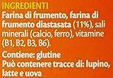 ( 5526 ) PLASMON (HEINZ ITALIA) PLASMON PRIMI MESI FORELLINI; - 3