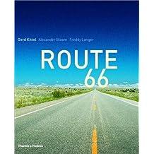 The Final Cut: Route 66 by Gerd Kittel (2002-02-18)