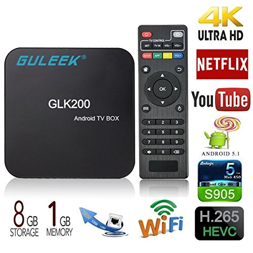 guleek-glk200-android-51-tv-box-4k-lettore-multimediale-in-streaming-a-pieno-carico-con-amlogic-s905