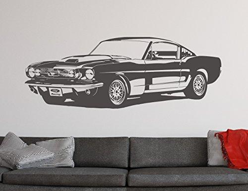 sticker-mural-auto-ford-mustang-shelby-gt-500-159-x-racloir-mldigitaldesign-de-58