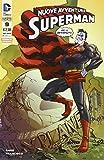 Le nuove avventure di Superman: 9