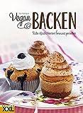Vegan Backen: Süße Köstlichkeiten bewusst genießen