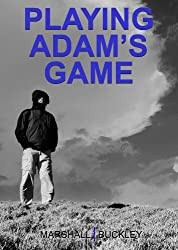 Playing Adam's Game